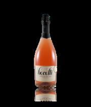 Bocelli Sparkling Brut Rosé