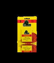 Italský šafrán - 3 sáčky