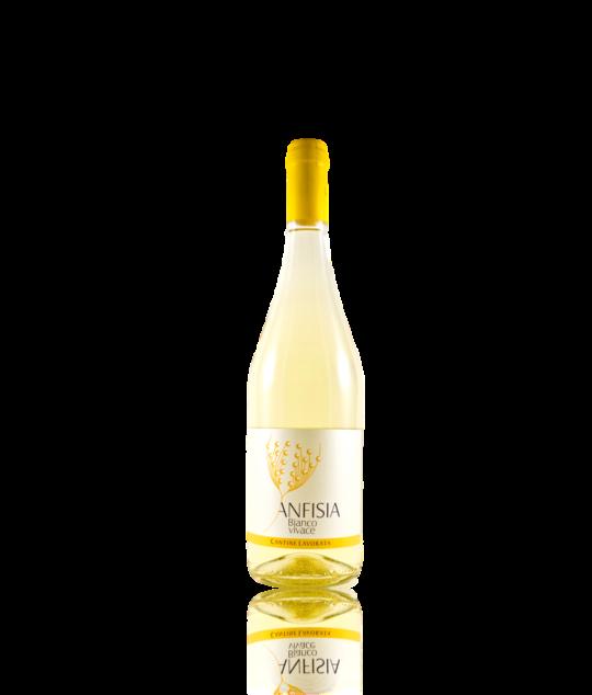 Anfisia Bianco Vivace IGT
