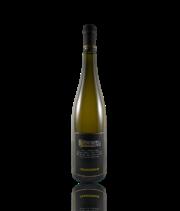 Chardonnay IGP Delle Venezie