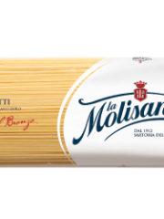 Spaghetti al bronzo La Molisana
