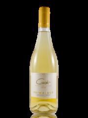 Primaluce Chardonnay Toscana IGT