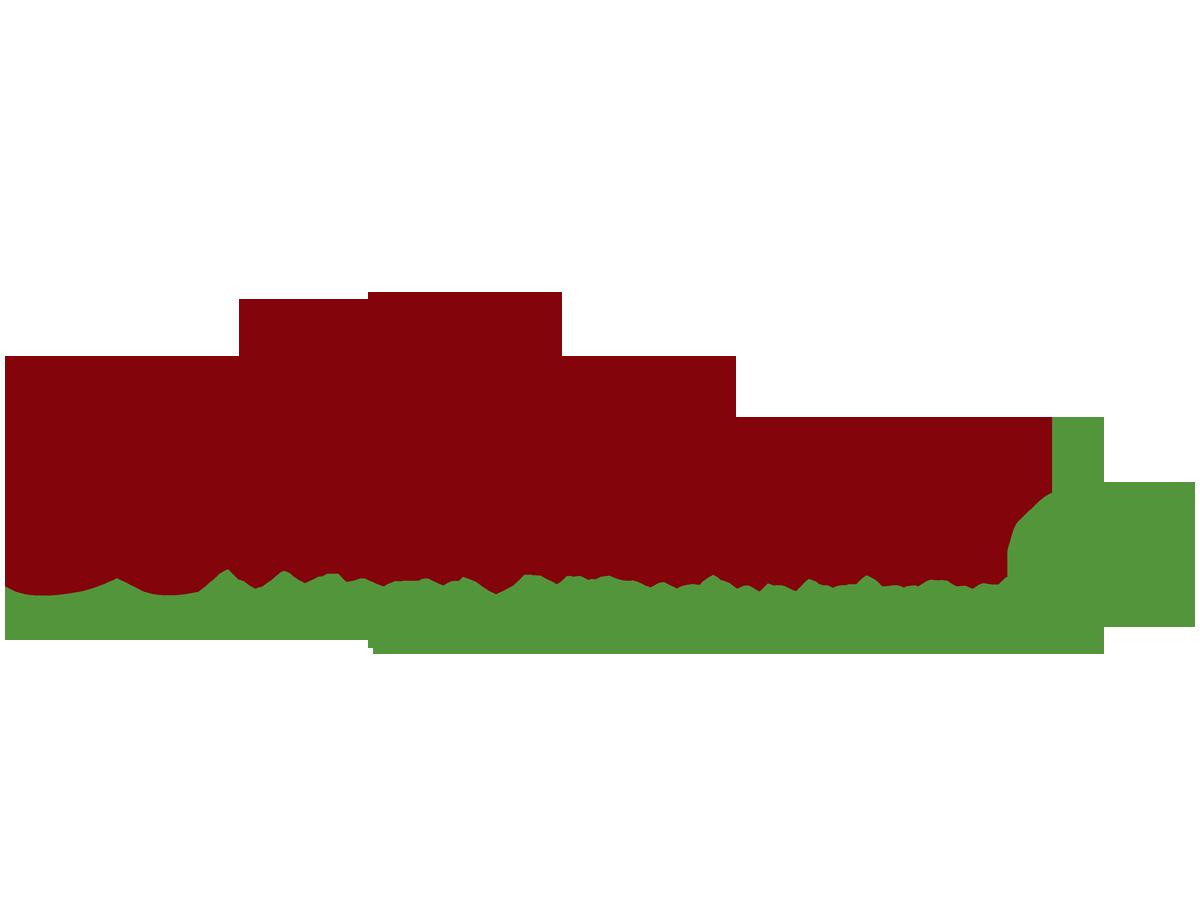 www.buonissimo.cz